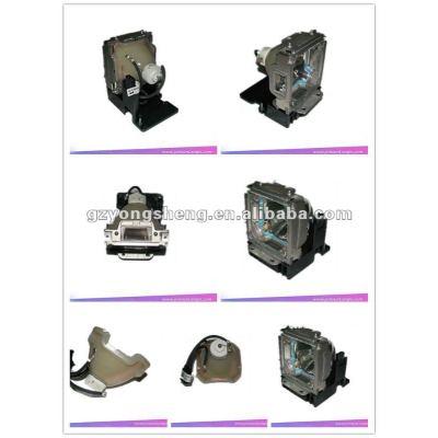 Originale modulo lampada per vlt-xd210lp sd210/xd210/xd211u
