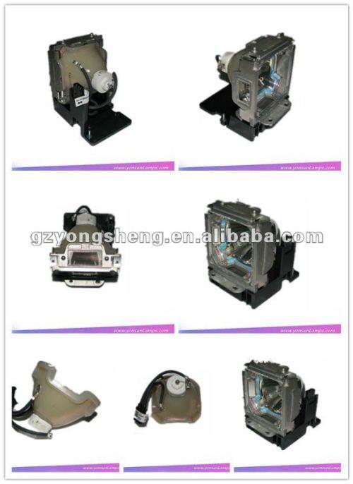 Original lampenmodul vlt-xd210lp für sd210/xd210/xd211u