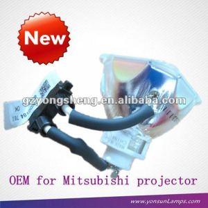 Vlt-xl8lp lampada del proiettore per mitsubishi sl4su lampada del proiettore