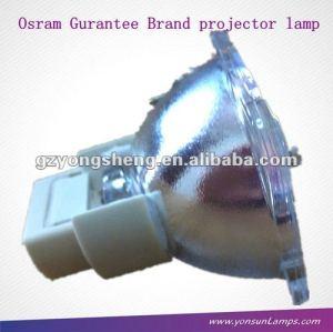 Originale lampada nuda per p-vip280w osram lampada del proiettore
