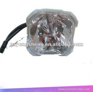 Originale lampada del proiettore per vlt-xl5950lp xl5950l mitsubishi