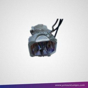 Vlt-xl5lp per mitsubishi lampada del proiettore per vlt-xl5lp mitsubishi xl5u stabile con prestazioni con qualità eccellente