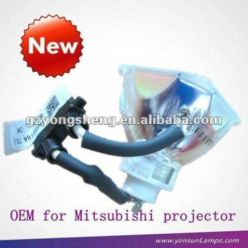 Vlt-xl8lp für mitsubishi xl8u projektorlampe