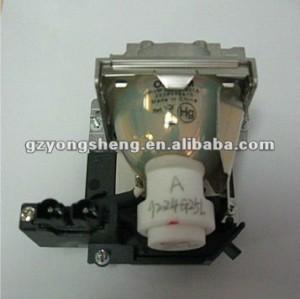 Mitsubishi vlt-xd400lp xd400/450 lampada del proiettore