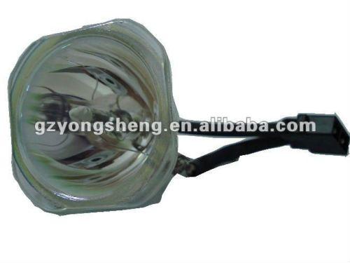 Projektor lampe für mitsubishi vlt-xl2lp mit hervorragender qualität