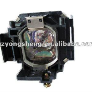 Mitsubishi projektor lampe vlt-x120lp mit hervorragender qualität