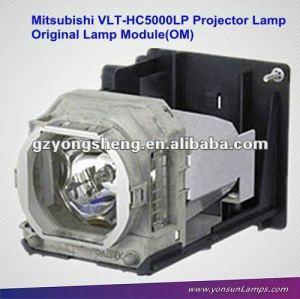Originali lampade per proiettori moduli vlt-hc5000lp per proiettore