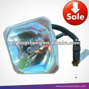Originale lampada del proiettore per vlt-xl8lp mitsubishi xl8u