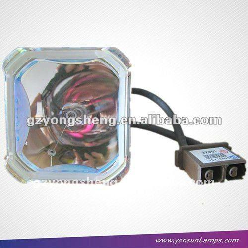 Original projektor nackte lampe für mitsubishi verwendet vlt-x70lp s50u/x50u/x70u/b