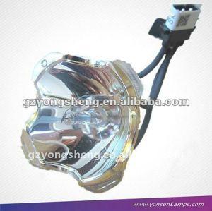 Lampade per proiettori multimediali di vlt-xl650lp hl2750u proiettore