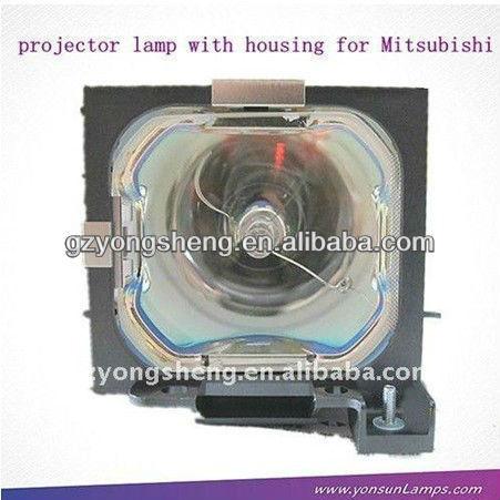 Vlt-x400lp lampada del proiettore per mitsubishi con qualità eccellente