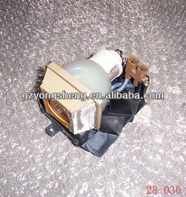Vlt-xd200lp projektor lampe mit hervorragender qualität
