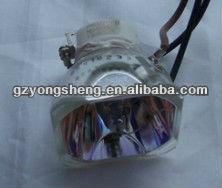 Vlt-xl5lp lampada del proiettore per mitsubishi con qualità eccellente