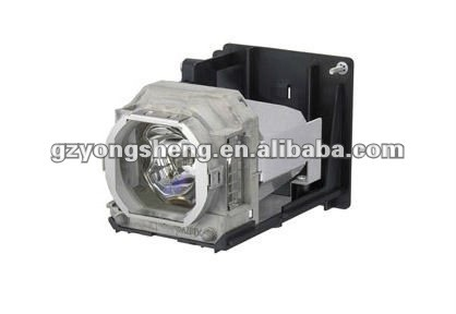Mitsubishi vlt-hc5000lp projektorlampe nsh160w