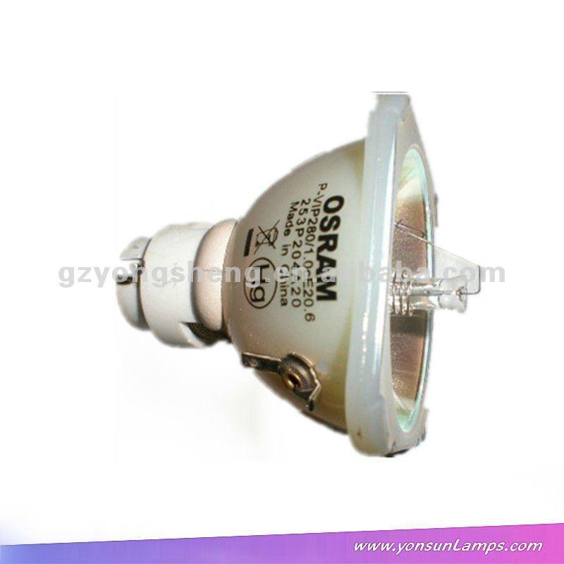 Projektor lampe für mitsubishi vlt-xd520lp mit hervorragender qualität