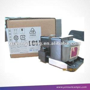 Vlt-xd210lp lampada del proiettore per mitsubishi con qualità eccellente