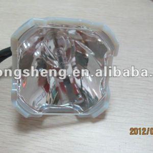 Vlt-xl5950lp lampada del proiettore per mitsubishi con prestazioni eccellenti