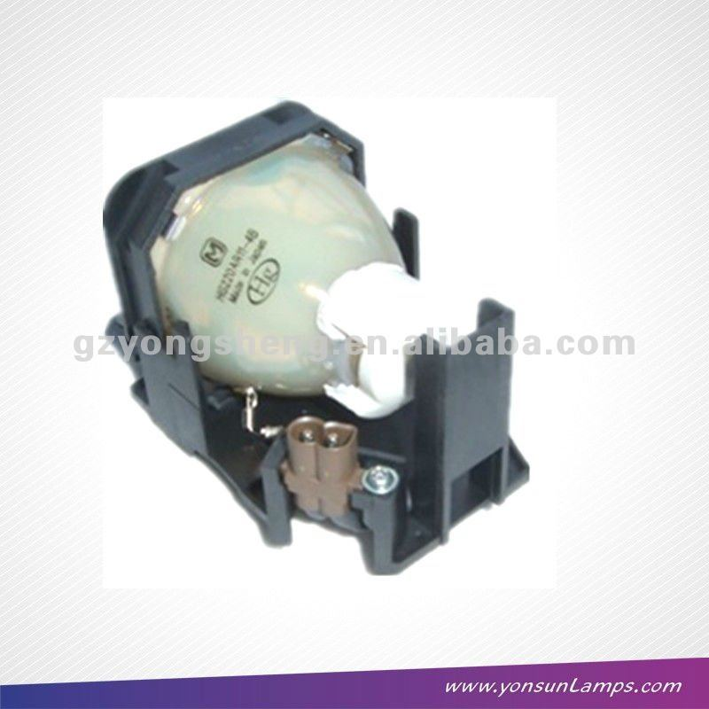 Vlt-x500lp lampada del proiettore per mitsubishi di alta qualità insieme