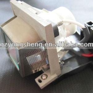 Vlt-xd420lp lampada del proiettore per mitsubishi con qualità eccellente