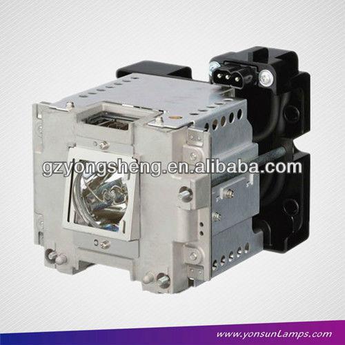 Mitsubishi ex320u vlt-ex320lp projektor lampe