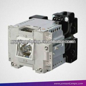 Proiettore ex320u vlt-ex320lp lampada del proiettore per mitsubishi