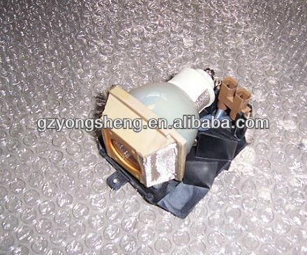 Projektor lampe für mitsubishi vlt-xd70lp mit hervorragender qualität