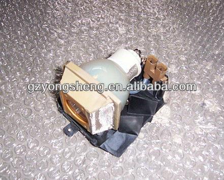 Vlt-xd70lp lampada del proiettore per mitsubishi con qualità eccellente