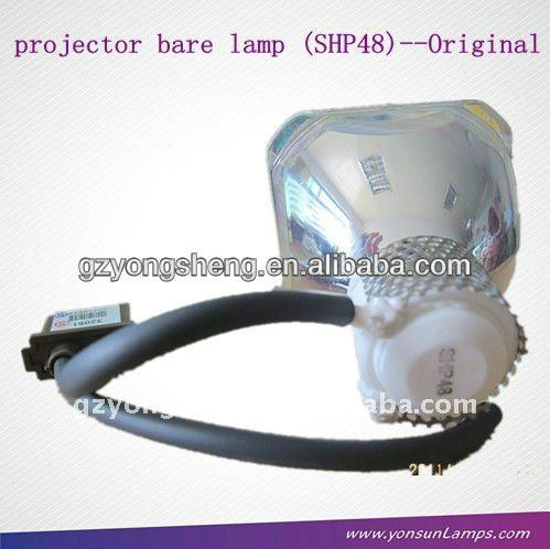 Vlt-x70lp projektorlampe fur mitsubisi mit hervorragender qualität