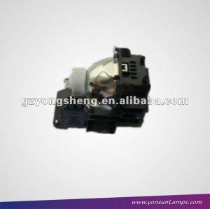 Vlt-px1lp lampada del proiettore per mitsubishi con qualità eccellente