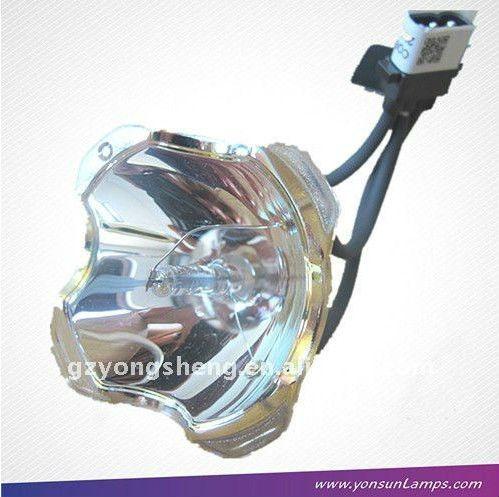 Mitsubishi vlt-xl650lp xl650 projektor lampe