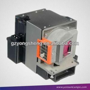 Vlt-xd280lp lampada del proiettore per mitsubishi proiettore xd250u