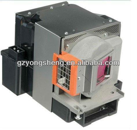 Mitsubishi projektor lampe vlt-xd280lp