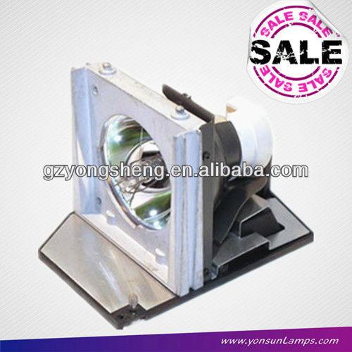 Mitsubishi vlt-xd110lp projektorlampe xd110u projektor
