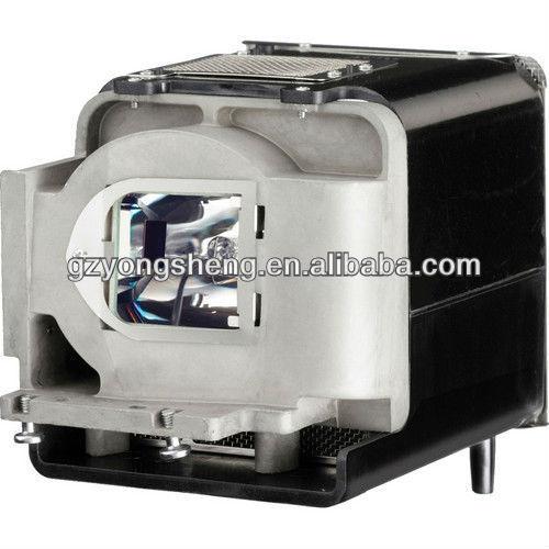 Mitsubishi vlt-xd560lp wd570u projektor lampe