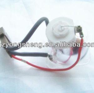 Mitsubishi vlt-xd420lp lampada del proiettore