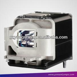 Mitsubishi vlt-xd560lp proyector de la lámpara del proyector wd570
