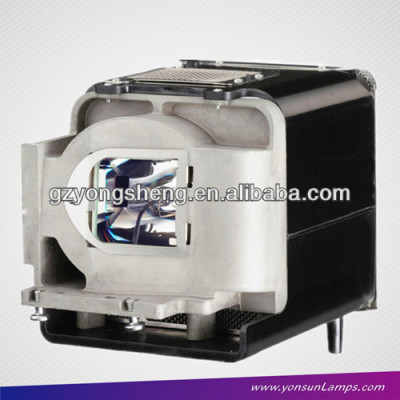 Mitsubishi proiettore vlt-xd560lp wd570 lampada del proiettore