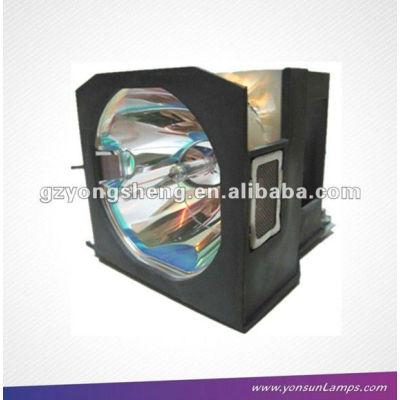 Lampada del proiettore per mitsubishi s490 vlt-x500lp in forma, x490/u, x500, x500u