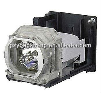 Mitsubishi projektor lampe für xd470 vlt-xd470lp