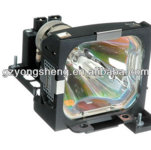 Vlt-xl30lp lampada del proiettore per xl25