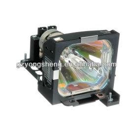 Vlt-xl30lp proyector de la lámpara para xl25