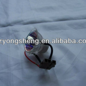 Mitsubishi VLT-XD420LP projector lamp for XD420