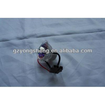 Vlt-xd420lp mitsubishi lampada del proiettore per xd420