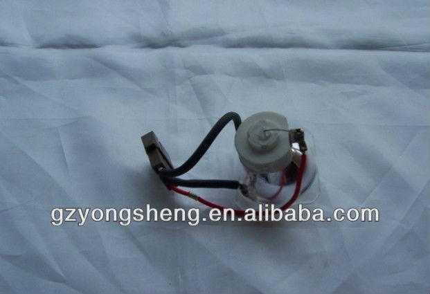 Mitsubishi projektor lampe für xd420 vlt-xd420lp