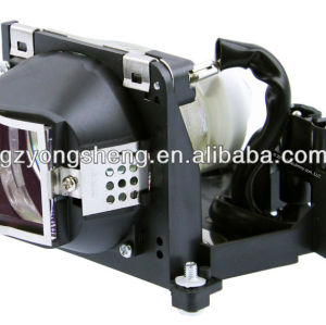 Mitsubishi VLT-XD205LP Replacement Projector Lamp for SD205