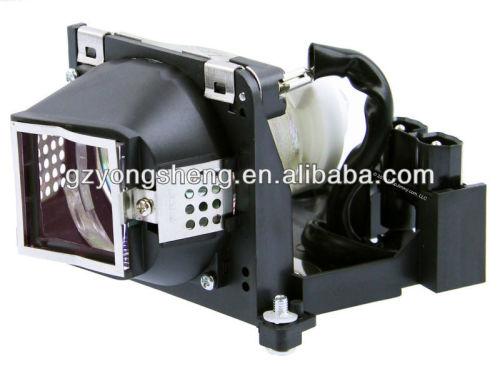 Mitsubishi vlt-xd205lp ersatzlampe projektor lampe