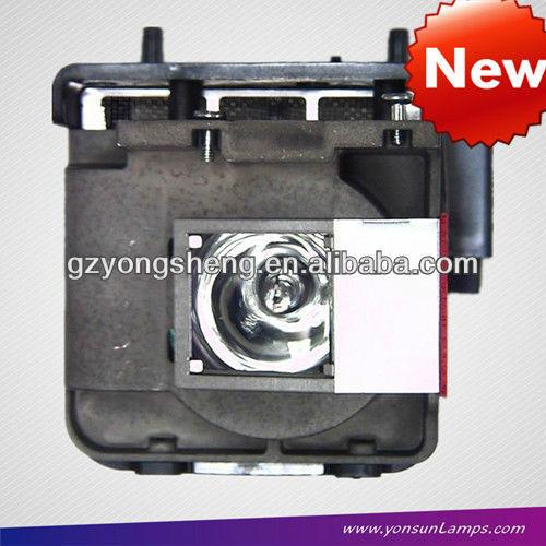 Mitsubishi vlt-xd700lp wd720u fd730u projektor lampe für projektor
