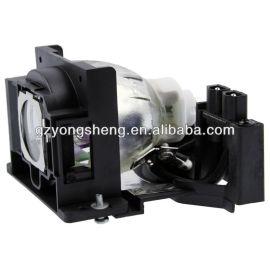 La lámpara del proyector mitsubishi vlt-hc900lp aptos para hc4000, hc900, hd4000