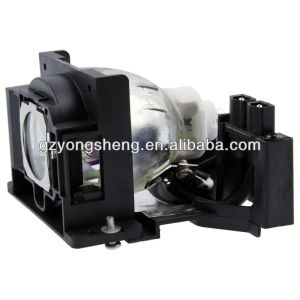 projector lamp Mitsubishi VLT-HC900LP fit for HC4000,HC900,HD4000