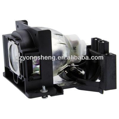 Lampada del proiettore mitsubishi vlt-hc900lp adatto per hc4000, hc900, hd4000